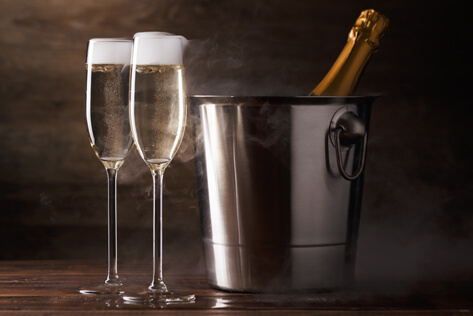 https://rhodeislandbaskets.com/media/holidays/Admin Professionals Day/IMG_Champagne.jpg