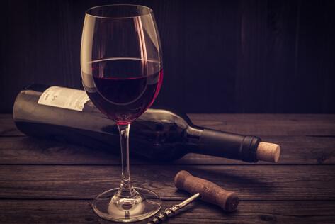 Wine Gift Baskets Pomfret Center