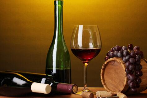 Wine Gift Baskets Cromwell