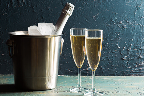 https://rhodeislandbaskets.com/media/holidays/Mother's Day/IMG_Champagne.jpg