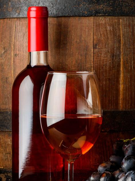 Wine Gift Baskets Newington