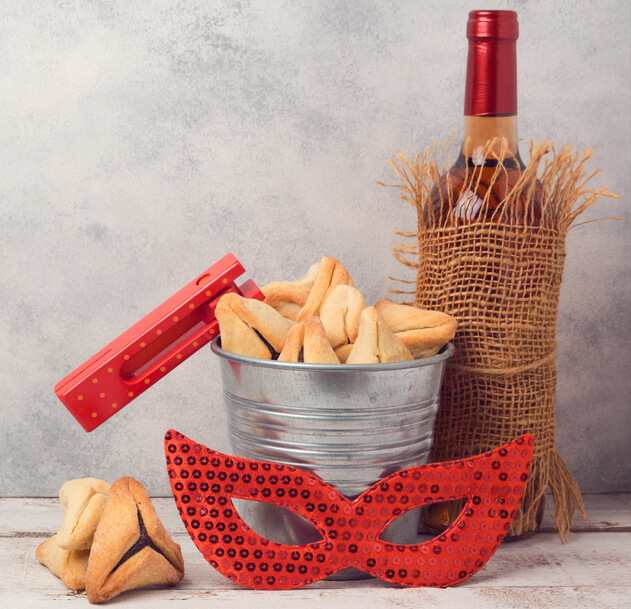 Guilford Gift Baskets