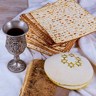 Kosher gift baskets Shore Acres