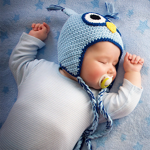 Our Baby  Gift Ideas for Friends