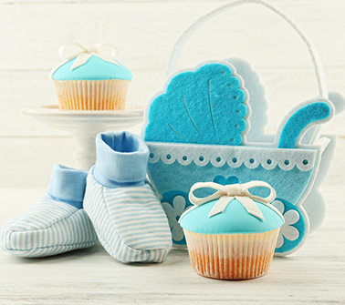 Baby  Gift Baskets Delivered to Rhode Island