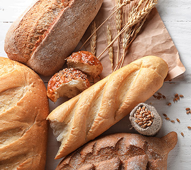 Bakery Gift Baskets Delivered to Rhode Island