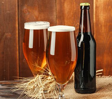 Beer Crates Gift Baskets Delivered to Rhode Island