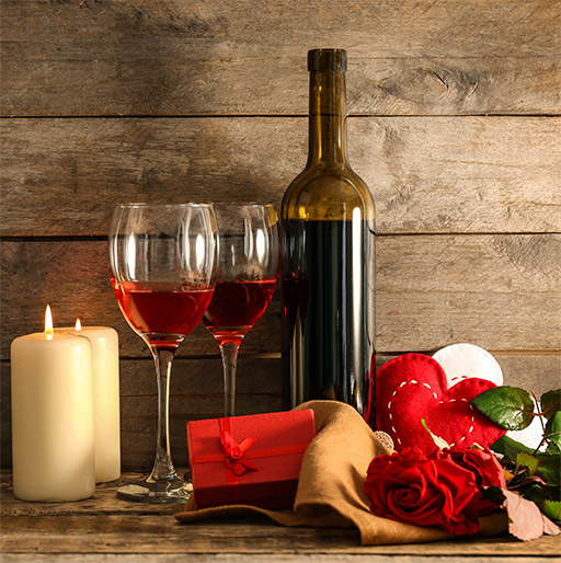 Our I Love You Gift Ideas for Husbands & Wives