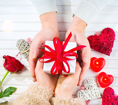 I Love You Gift Baskets Delivered to Rhode Island