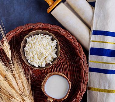 Kosher Gift Baskets Delivered to Rhode Island