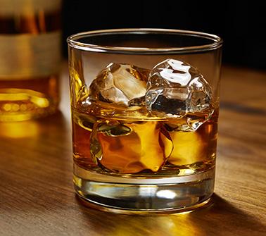 Liquor Gift Baskets Delivered to Rhode Island