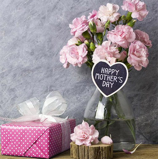 Our Mother's Day Gift Ideas for Bosses & Co-Workers