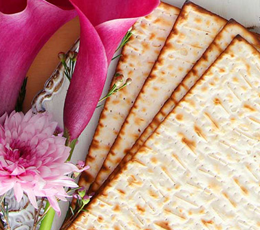 Passover Gift Baskets Delivered to Rhode Island