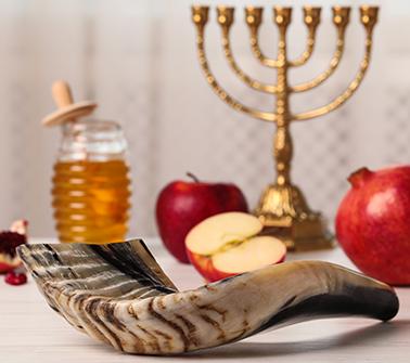 Yom Kippur Gift Baskets Delivered to Rhodeisland