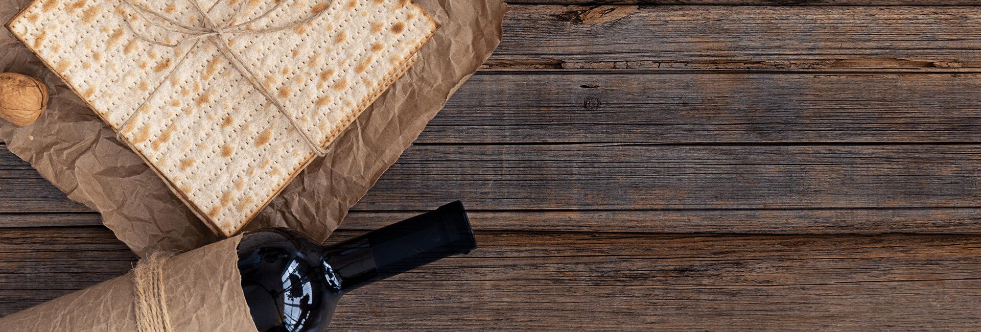 kosher wine gift baskets rhode island